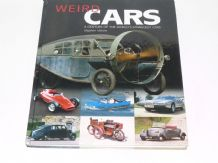 Weird Cars (Vokins 2004)